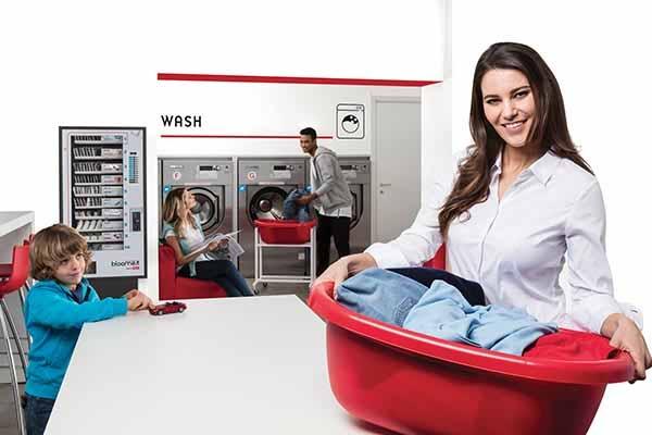 lavanderia-autoservicio-un-buen-negocio