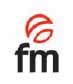 nuevo logotipo hornos fm