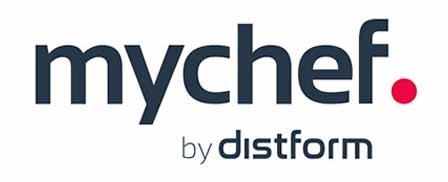 mychef es un fabricante de envasadoras industriales