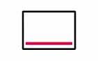 posición de la barra de sellador de la envasadora distform mychef gosensor s