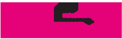 EquipoH | Equipo de hostelería | La tienda online de confianza